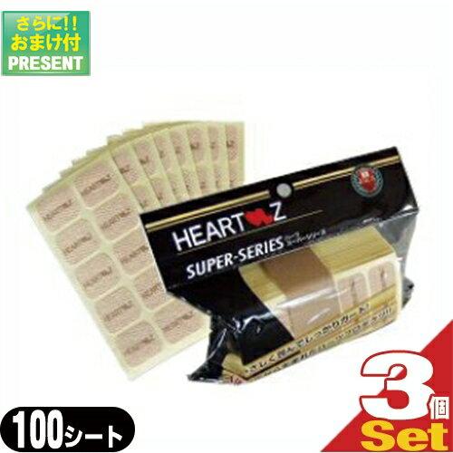 健康アクセサリー, その他 HEARTZ() 1000(100)x3 smtb-s