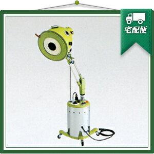 「カーボン灯DX」(SF-102)[クラス2]※ご購入後も安心です。【smtb-s】:TANNEMI