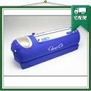 <small>美容・健康・ダイエット</small>通販専門店ランキング9位 「酸素capsule」高気圧エアーカプセル・オアシスO2 Lタイプ 【smtb-s】