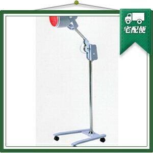「赤外線治療器」レッドサンDX (タイマー付 出力:150〜300W可変タイプ) 【smtb-s】:TANNEMI