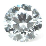 【レアなタイプ2a+1a型】天然ダイヤモンドルース(裸石)