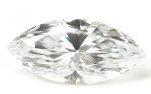 【GIAの刻印入り】天然ダイヤモンドルース(裸石)0.301ct,Dカラー,VS-2,マーキース【GIA中央宝石研究所】【送料無料】