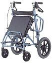 歩行器 介護 着座ポジション変換機能つき歩行車 アルク リハビリ 歩行補助 高齢者用 hkz 1