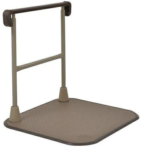 ベッド関連用品, 手すり・ベッドサイドレール  ST-1