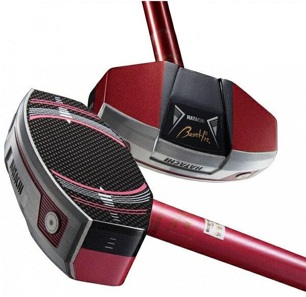 アーク・ターゲットクラブ グラウンドゴルフ BH2750 右用 ハタチ グランドゴルフ