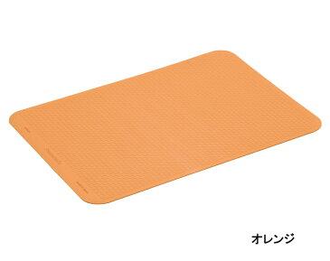すべり止めマット [ユクリア] Mサイズ お風呂用滑り止めマット 介護用品