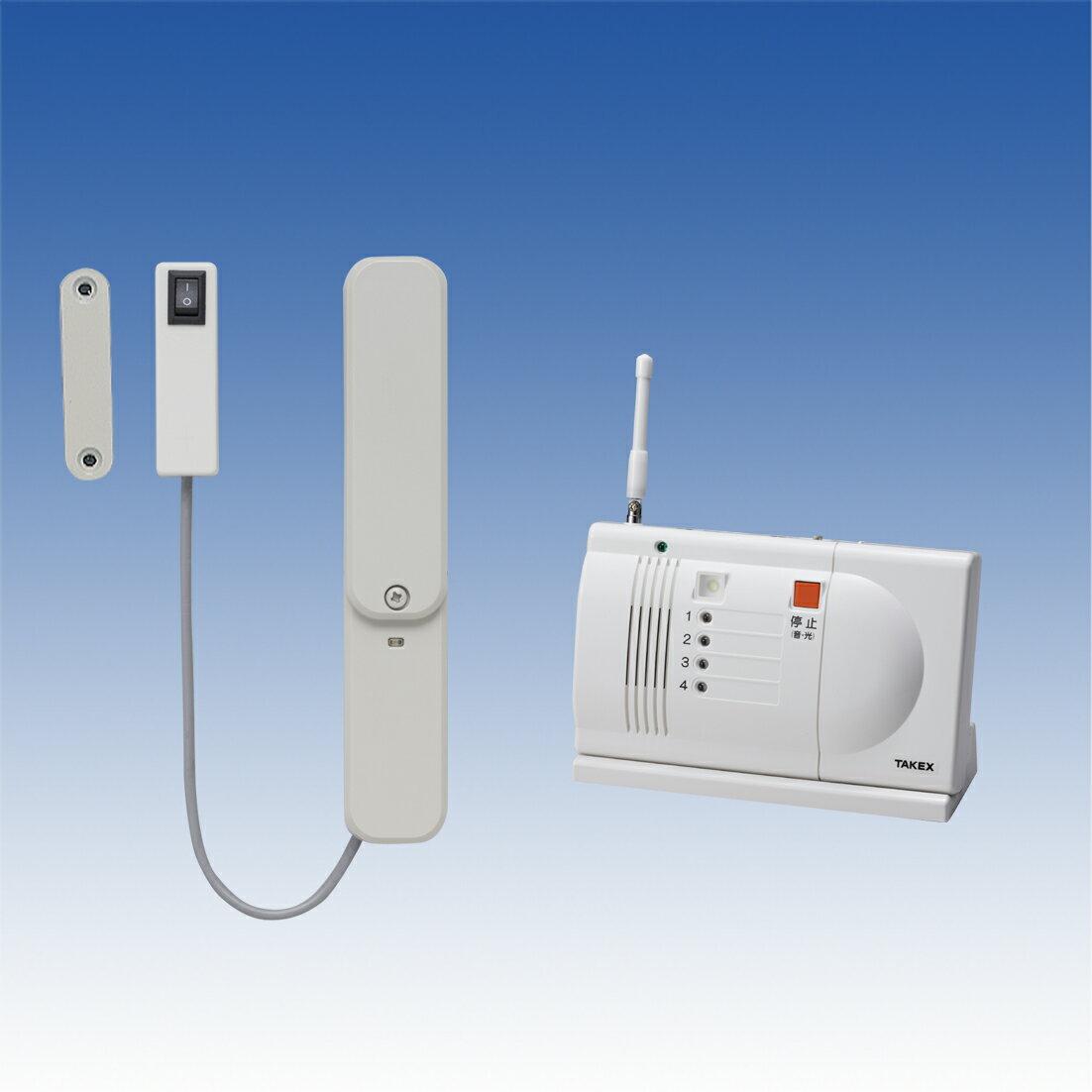 コミュニケーション機器, 徘徊感知  HCS-115(T)