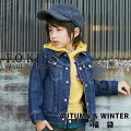 【秋冬福袋】F.O.KIDSエフオーキッズ秋冬ラッキーパックおまかせ男の子子供服