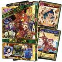 【田んぼウォーズ】日本の歴史を学べる農民サバイバルカードゲーム!