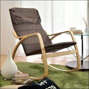 【送料無料】ロッキングチェアロッキングチェアーダイニングチェア椅子イスアームチェア