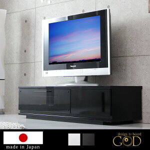 ������ �� �ƥ���� �� ������ ���� ��ӥ��� �ƥ�ӥܡ��� ��120cm ���� TV�� �ƥ�ӥ��...