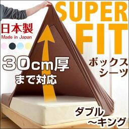 日記 Goニュース55