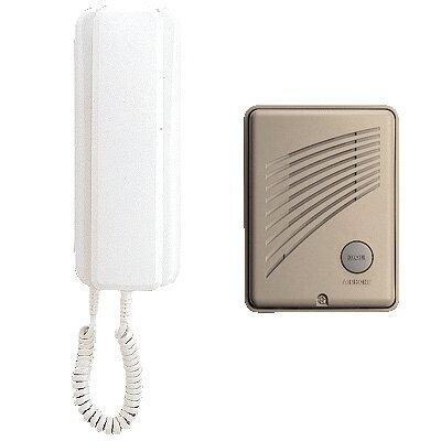 住宅設備家電, ドアホン・インターホン  () MA-5510