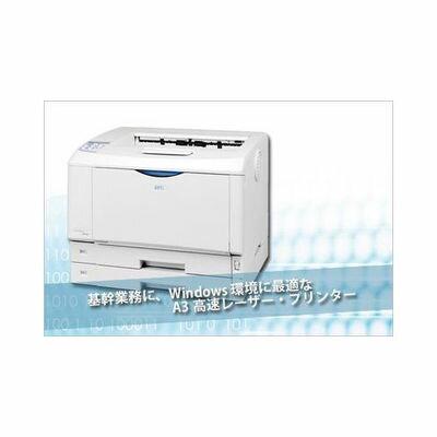 JBアドバンスト・テクノロジー <PowerLaser>モノクロレーザープリンタ Z7035P:家電のタンタンショップ プラス