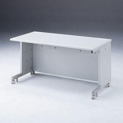 サンワサプライ CAIデスク CAI-ST147:家電のタンタンショップ プラス