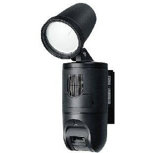 アイホン アイホン ドアホンセンサーライトカメラ JDW-LC-B