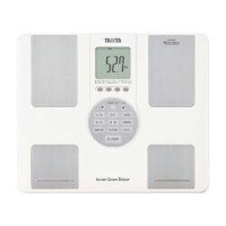計測器・健康管理, 体重計・体脂肪計・体組成計  Voice BC-20210