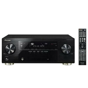 AVマルチチャンネルアンプ (VSA922)パイオニア VSA-922