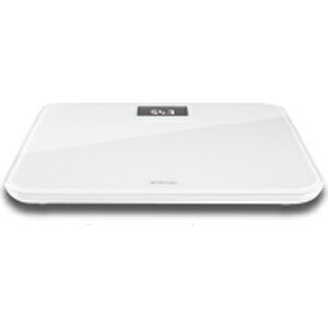 Wireless Scale WS-30 ホワイト (WS30W) (WS30W)【カード決済OK】Covia Wireless Scale WS-30 ...