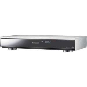 HDD搭載ハイビジョンブルーレイディスクレコーダーDIGA(ディーガ) プレミアムモデル (DMRBZT960...