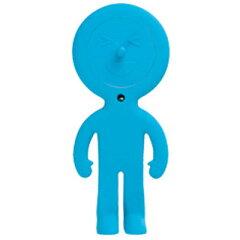 DESK ACCESSORY ライトマン マグルーペ(ブルー) (LTM186A)【カード決済OK】レイメイ藤井 DESK A...