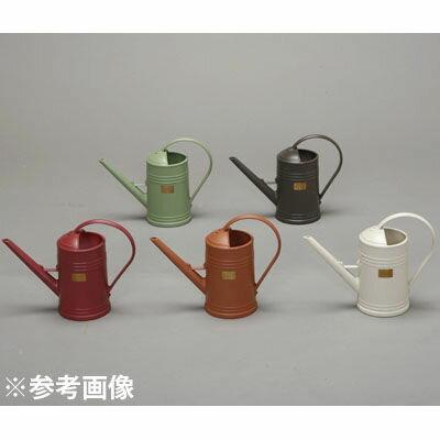 アイリスオーヤマ ブリティッシュピッチャー BTW-15 ローズ 4905009685554