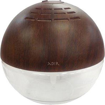 イサムコーポレーション ADIR(アディール) セルバ L H10006 MAHOGANY E315229H【納期目安:1週間】