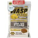 ベスパインターナショナル WASP OKANIC supplement(ワスプオーカニックサプリメント) 14g×4個入 E486537H
