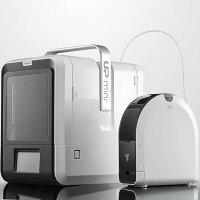 日本3Dプリンター3DP-S-04