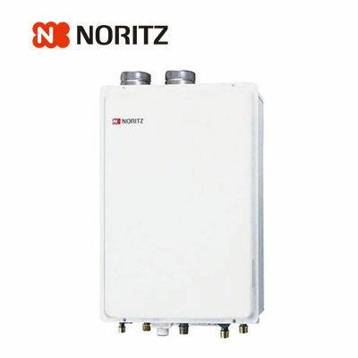 【代引手数料無料】ノーリツ(NORITZ) 20号60・51シリーズガスふろ給湯器 『屋内壁掛/強制給排気形』スタンダード(フルオート)(都市ガス) GT-2051AWX-FF_BL_13A【納期目安:1週間】:家電のタンタンショップ プラス