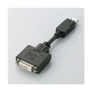 その他 ZEL-ADDPDBK 5個セット ds-811760:家電のタンタンショップ プラス