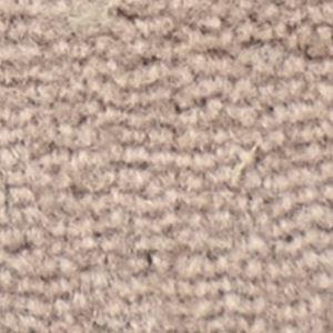 その他 サンゲツカーペット サンビクトリア 色番VT-6 サイズ 200cm×240cm 【防ダニ】 【日本製】 ds-1287977:家電のタンタンショップ プラス