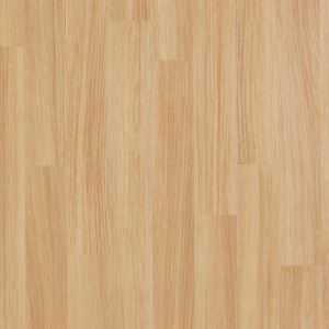 その他 東リ クッションフロアP ノーザンオーク 色 CF4108 サイズ 182cm巾×10m 【日本製】 ds-1288411:家電のタンタンショップ プラス
