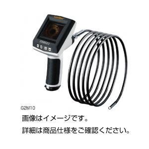 その他 フレキシブルカメラ G2スリム ds-1594962:家電のタンタンショップ プラス