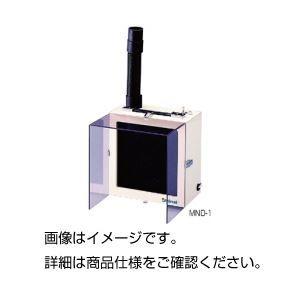その他 ミニドラフト MND-1 ds-1597183:家電のタンタンショップ プラス