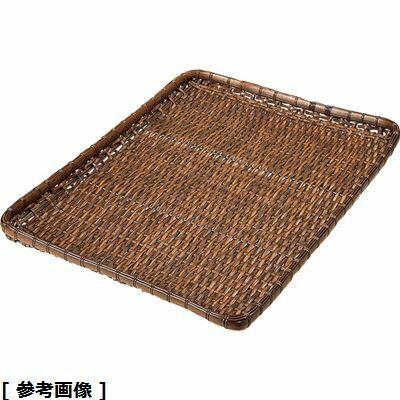 その他 樹脂ダンベイ(浅)茶 ATV6003