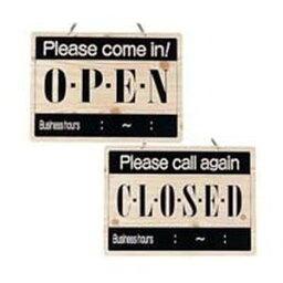 えいむ えいむオープンプレートOCW-10(OPEN/CLOSED) PPLE201