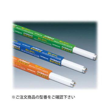 日立 3波長形蛍光ランプ <あかりん棒> FL15EX-L-B