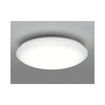 日立 LEDシーリングライト スタンダードタイプ〜12畳 LEC-AH1200P