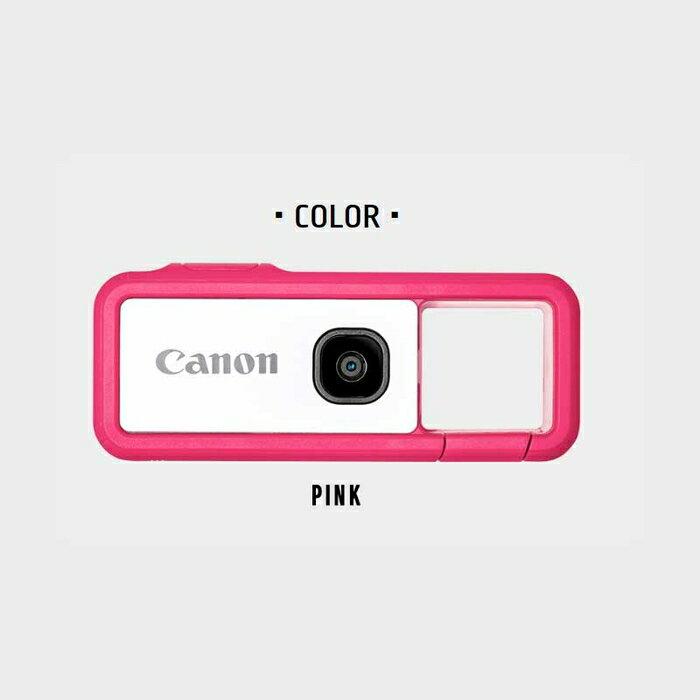 デジタルカメラ, コンパクトデジタルカメラ  iNSPiC REC FV-100-P1