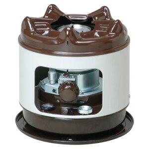 Toyotomi Ein praktischer Ölkocher zum Kochen und Kochen [Heizungsversand] K-3F