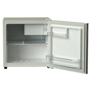 50Lタイプ 1ドアコンパクト冷蔵庫 (MRD50C)ユーイング MR-D50C