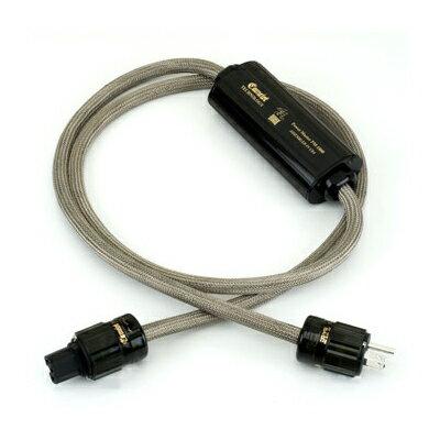 CAMELOT スーパー電源ケーブル PM-1800:激安!家電のタンタンショップ