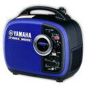 ヤマハモーターパワープロダクツ ヤマハ インバータ式発電機 EF1600IS