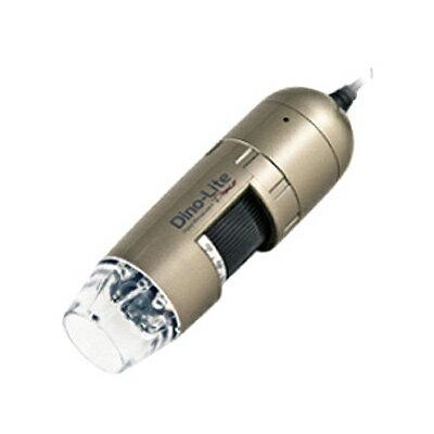 【代引手数料無料】サンコー Dino-Lite Premier M UV400nm/White DINOAM4113TFVW 【送料無料】Dino-Lite Premier M UV400nm/White