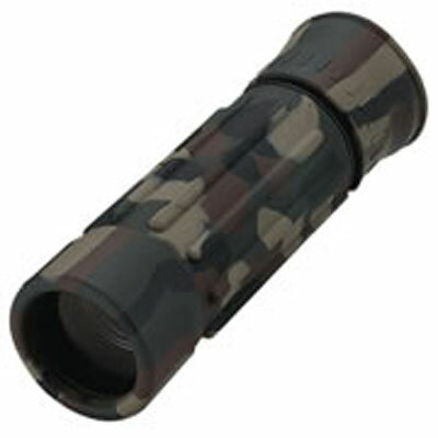 サイトロン 単眼鏡 TAC-M728
