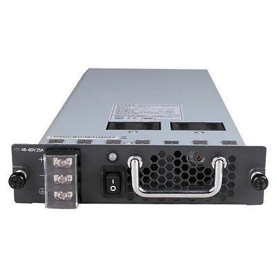 日本HP HP HSR 650W DC Power Supply JC493A【納期目安:追って連絡】:激安!家電のタンタンショップ