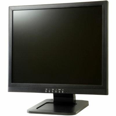パソコン・周辺機器, ディスプレイ  19 (1280x1024D-Sub15PinHDMIBNC) SN19TS2