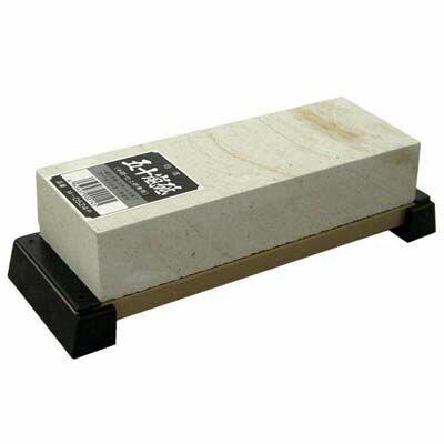 DIY・工具, その他  M-0524P 4963457000145