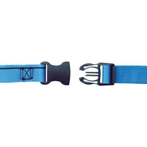 DIY・工具, その他  TRUSCO M3 W900 4989999411584